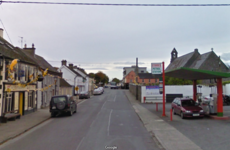 Gardaí appeal to visitors of local Costcutter after death of 29-year-old woman