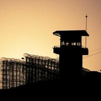Seventeen prisoners shot dead following mass breakout in a Papua New Guinea prison