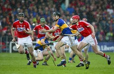 Callanan threat, Rebel rising & managing weight of history - Tipperary v Cork talking points
