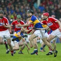 Callanan threat, Rebel rising & managing weight of history - Tipperary v Cork talking points