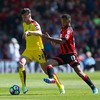 'Roy saw him play last week' - Burnley defender brings fresh option to Ireland