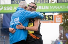 Win and you're in: Dublin Marathon want championship incentives for this year's race