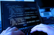 Poll: Would you pay a 'ransomware' demand?