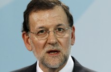More than 5 million people now unemployed in Spain