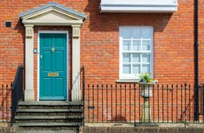 Locked out: Most people on rent benefits still can't afford to rent