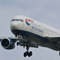 British Airways flight to London diverts to Dublin Airport with medical emergency