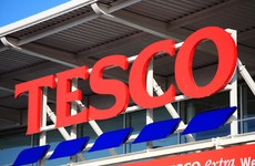 'This will put farmers out of business' - Tesco criticised for low prices for lamb