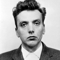 Police say they'll never close the Moors Murders case despite death of Ian Brady
