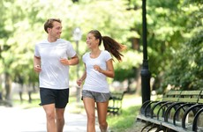 4 fitness tips to help keep you on track this summer