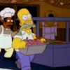 TheJournal.ie's ultimate Simpsons quiz