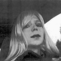 Chelsea Manning released from prison in US