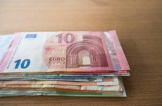 Waterford moneylending gang 'in hiding' as it owes money to Nigerian drug dealers