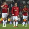 Man United predict record €650 million revenue for 2017