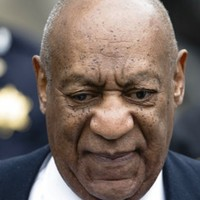 Bill Cosby says racism 'could be' behind sexual assault allegations