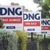 House prices set to grow by 10% this year