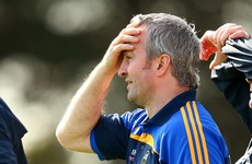 Bouncing back from Galway beating and wary of Cork reaction after 2016 flak