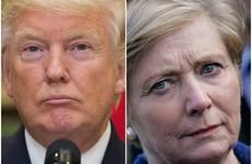 Tánaiste says firing Nóirín O'Sullivan would be like Trump sacking Comey