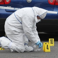 New DNA database helped gardaí solve two murders and hundreds of burglaries