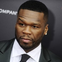 Monaco players promised private gig with 50 Cent as they close in on league title