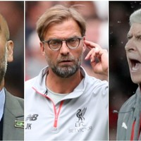 Explained: What needs to happen for Champions League spots to be decided by a play-off