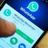 Store manager shared videos of disabled employee in WhatsApp group for 'merriment'