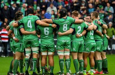 Connacht plotting to save season by bringing play-off final to Galway