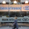 Bank of Ireland has poached a senior UK exec for its new CEO