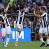 Juventus close in on historic treble with Coppa Italia triumph