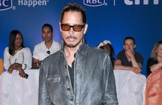 Autopsy of singer Chris Cornell determines death by suicide