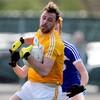 Matt Fitzpatrick set to face Donegal as Joe Brolly helps overturn 48-week ban