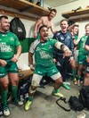 QUIZ: Test your Pro12 semi-final knowledge as Leinster and Munster go into knockout mode