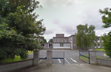Parents outraged at Christian Brothers' decision to sell Dublin school's playing pitches