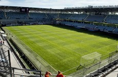 After Athlone controversy, Swedish football rocked by match-fixing allegations