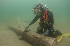 New sonar searches for Spanish Armada wreckage to take place in Co Sligo