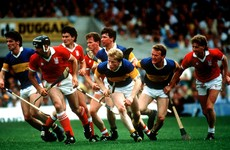 The glory days of the Cork-Tipp rivalry and more of the week's best sportswriting