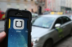 With its ridesharing plans parked, Uber struggles to justify more Irish investment
