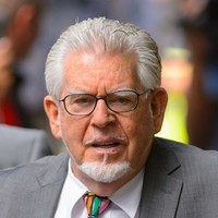Rolf Harris to be released from prison tomorrow