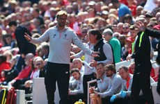 'We will bring in quality' - Klopp promises to strengthen Liverpool this summer