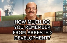 How Much Do You Remember From Arrested Development?