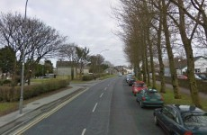 19-year-old woman killed in Galway road accident