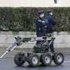Firearms and explosive material found in Dublin apartment block