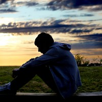 Over half of 16 and 17-year-olds in State care have no aftercare worker