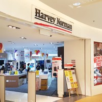 Harvey Norman's security chief: 'I've caught nuns, priests and neighbours shoplifting'