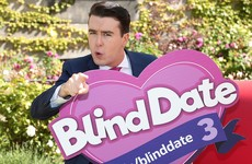 Here's everything we know about TV3's new Irish version of Blind Date