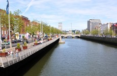 8 places that are brilliant for wasting time in Dublin city centre