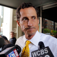 Former congressman Anthony Weiner pleads guilty to sexting 15-year-old