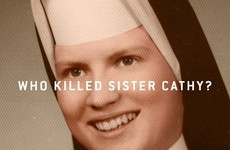 Netflix's new true crime doc The Keepers has arrived just in time to binge this weekend