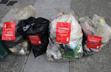 Poll: Should waste companies be charging extra for heavy bins without approval?