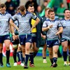 Pat Lam predicts a bright future for Connacht as his four-year tenure comes to an end