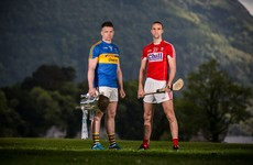As it happened: Tipperary v Cork, Munster senior hurling quarter-final